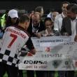 2012_09_05_triangolare_di_calcio_nazionale_piloti_scuderie_ferrari_247