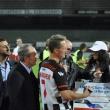 2012_09_05_triangolare_di_calcio_nazionale_piloti_scuderie_ferrari_248