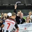 2012_09_05_triangolare_di_calcio_nazionale_piloti_scuderie_ferrari_253