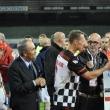 2012_09_05_triangolare_di_calcio_nazionale_piloti_scuderie_ferrari_255