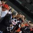 2012_09_05_triangolare_di_calcio_nazionale_piloti_scuderie_ferrari_259