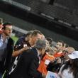 2012_09_05_triangolare_di_calcio_nazionale_piloti_scuderie_ferrari_260
