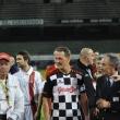2012_09_05_triangolare_di_calcio_nazionale_piloti_scuderie_ferrari_261