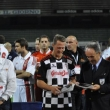 2012_09_05_triangolare_di_calcio_nazionale_piloti_scuderie_ferrari_265