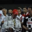 2012_09_05_triangolare_di_calcio_nazionale_piloti_scuderie_ferrari_267
