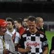 2012_09_05_triangolare_di_calcio_nazionale_piloti_scuderie_ferrari_275