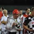 2012_09_05_triangolare_di_calcio_nazionale_piloti_scuderie_ferrari_277