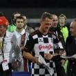 2012_09_05_triangolare_di_calcio_nazionale_piloti_scuderie_ferrari_279