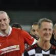 2012_09_05_triangolare_di_calcio_nazionale_piloti_scuderie_ferrari_280