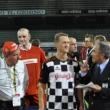 2012_09_05_triangolare_di_calcio_nazionale_piloti_scuderie_ferrari_283