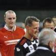 2012_09_05_triangolare_di_calcio_nazionale_piloti_scuderie_ferrari_288