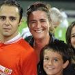 2012_09_05_triangolare_di_calcio_nazionale_piloti_scuderie_ferrari_297
