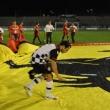 2012_09_05_triangolare_di_calcio_nazionale_piloti_scuderie_ferrari_298