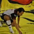 2012_09_05_triangolare_di_calcio_nazionale_piloti_scuderie_ferrari_300