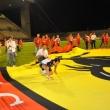2012_09_05_triangolare_di_calcio_nazionale_piloti_scuderie_ferrari_301