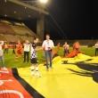 2012_09_05_triangolare_di_calcio_nazionale_piloti_scuderie_ferrari_303