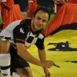 2012_09_05_triangolare_di_calcio_nazionale_piloti_scuderie_ferrari_305
