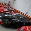 2012_09_15_factory_ferrari-12