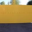 2012_09_15_visita_museo_casa_natale_enzo_ferrari-33