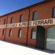2012_09_15_visita_museo_casa_natale_enzo_ferrari-34