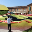 2012_09_15_visita_museo_casa_natale_enzo_ferrari-36