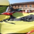 2012_09_15_visita_museo_casa_natale_enzo_ferrari-37