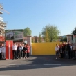 2012_09_15_visita_museo_casa_natale_enzo_ferrari-38
