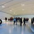 2012_09_15_visita_museo_casa_natale_enzo_ferrari-41