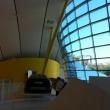 2012_09_15_visita_museo_casa_natale_enzo_ferrari-42