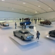 2012_09_15_visita_museo_casa_natale_enzo_ferrari-48