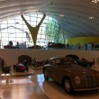 2012_09_15_visita_museo_casa_natale_enzo_ferrari-53