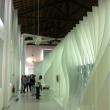 2012_09_15_visita_museo_casa_natale_enzo_ferrari-56