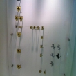 2012_09_15_visita_museo_casa_natale_enzo_ferrari-57