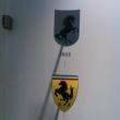 2012_09_15_visita_museo_casa_natale_enzo_ferrari-58
