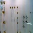 2012_09_15_visita_museo_casa_natale_enzo_ferrari-59