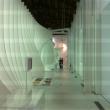 2012_09_15_visita_museo_casa_natale_enzo_ferrari-61