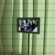 2012_09_15_visita_museo_casa_natale_enzo_ferrari-65
