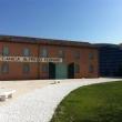 2012_09_15_visita_museo_casa_natale_enzo_ferrari-67