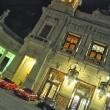 2013_12_07_cena_sociale_casino_di_san_pellegrino-004
