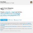 2013_05_18_1000_miglia_tributo_ferrari-053