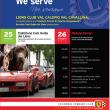 2013_05_26_ritrovo_ferrari_lions_club_valcalepio_val_cavalli