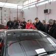 visita_in_fabbrica_11_11_2012_69