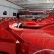 visita_in_fabbrica_15_9_2012_51