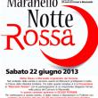 2013_06_22_notte_rossa_maranello-014