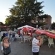 2013_06_22_notte_rossa_maranello-083