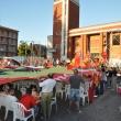 2013_06_22_notte_rossa_maranello-084