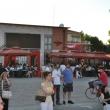 2013_06_22_notte_rossa_maranello-089