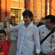 2013_06_22_notte_rossa_maranello-156
