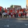 2013_06_22_notte_rossa_maranello-192