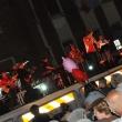 2013_06_22_notte_rossa_maranello-234